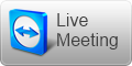 LiveMeeting